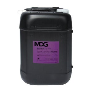Image of MDG NEUTRAL FLUID 20L