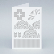Image of Land card