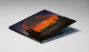 Image of Hotel Schneider - Album: Zurück in den Ring