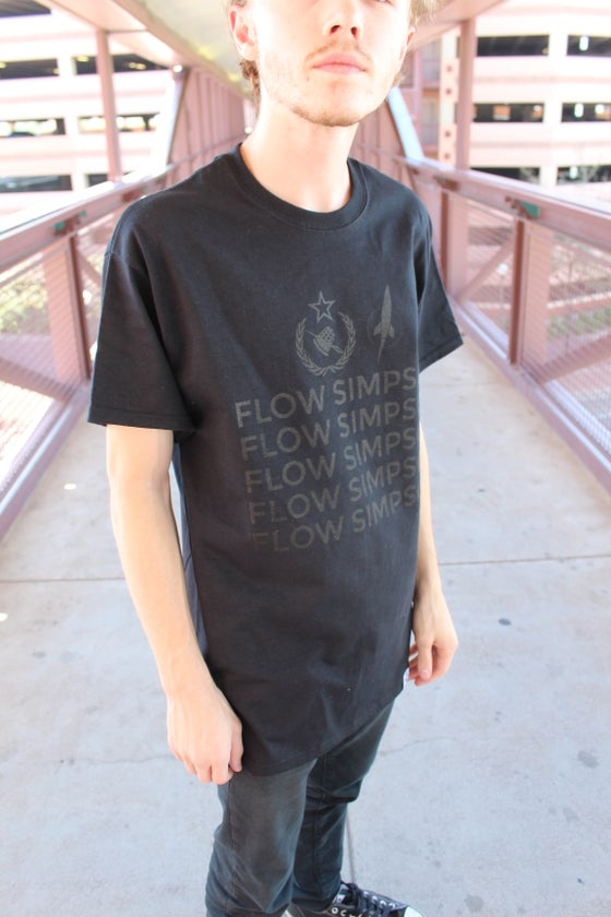 Image of MonoFlow Tee