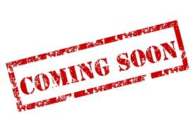 Image of NEW! Trimsport Alloy Rear Strut Brace V2 for VW Golf/Jetta Mk1 & Scirocco Mk1/2