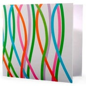 Image of 6 Pack Noteset in Ciao Lulu