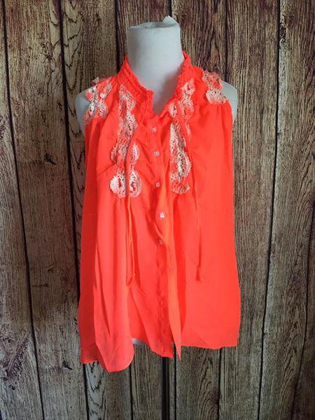 Image of Orange Orange