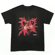Image of BLOOD BATH TEE
