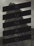Image of Sumac Chicago 2016 poster