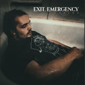 Image of Exit, Emergency- Coping (CD)