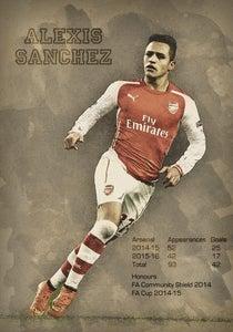Image of Sanchez (wording)