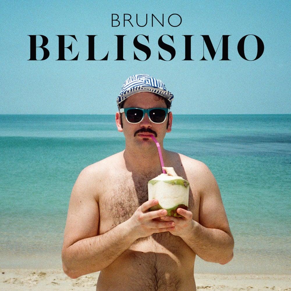 Image of Bruno Belissimo