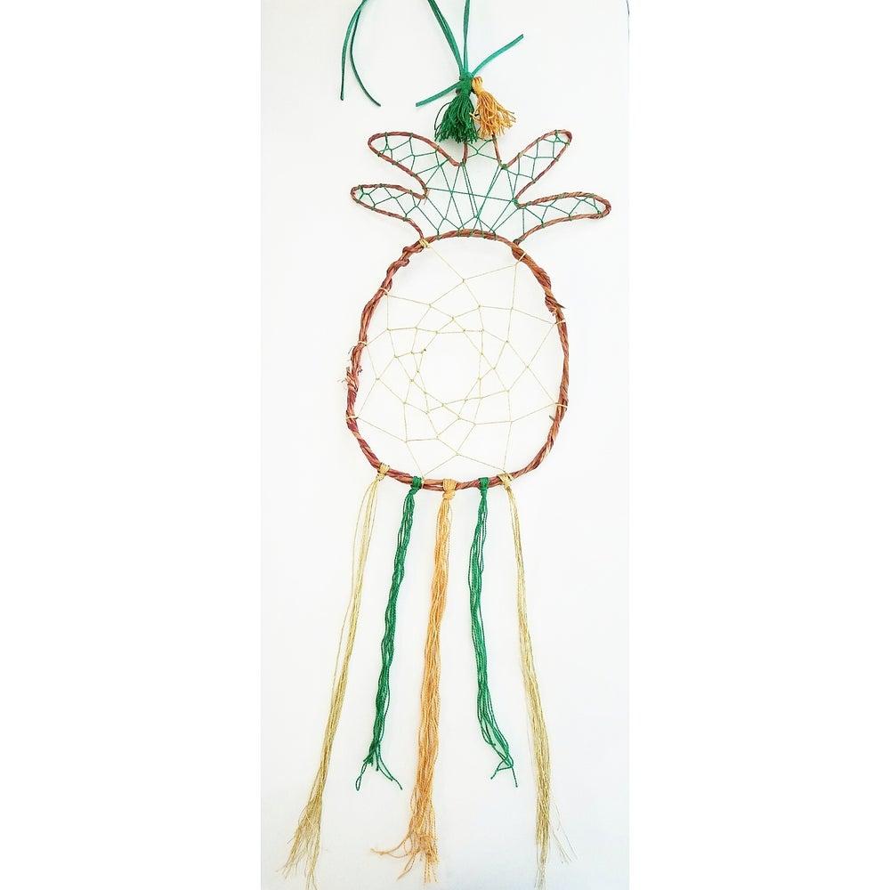 Image of Pineapple Dreamer