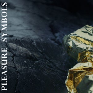 "Image of PLEASURE SYMBOLS - Pleasure Symbols 12"" EP"