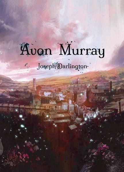 Image of Avon Murray