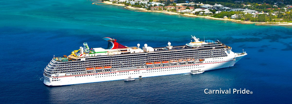 Amazing Carnival Cruise Ship Out Of Baltimore Detlandcom - Cruise out of baltimore