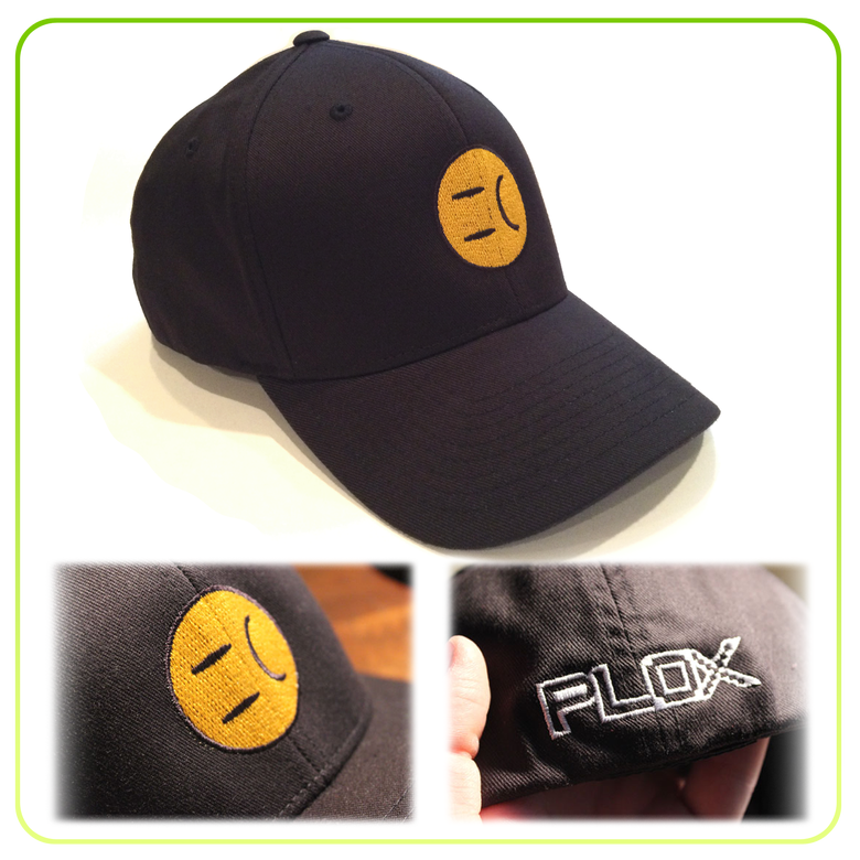 Image of PLOX Hat