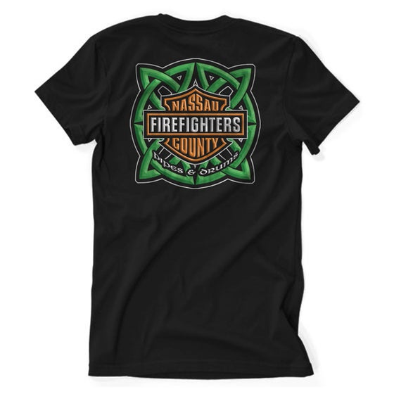 Image of Half Way to St. Patrick's Day Shirt