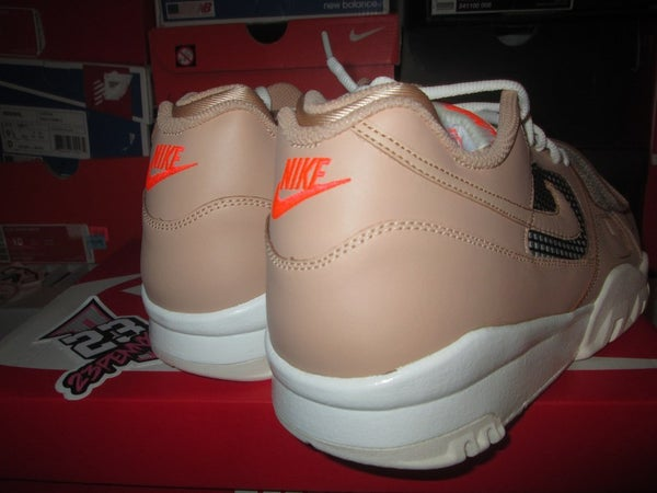 """Air Trainer II (2) """"Vachetta Tan"""" - FAMPRICE.COM by 23PENNY"""