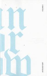 Image of FUN FOR NOW ZINE   Volume II