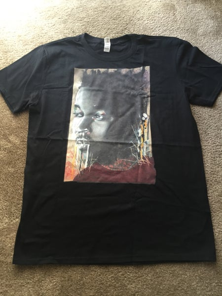 Image of K Dot Tee