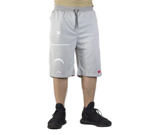 Image of Monolith Shorts