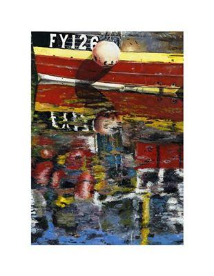 Image of Fowey 126