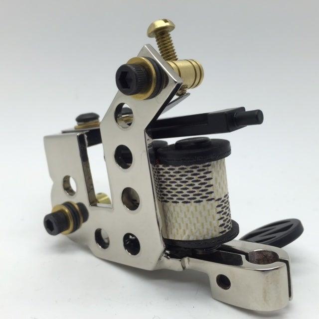 Image of J frame liner