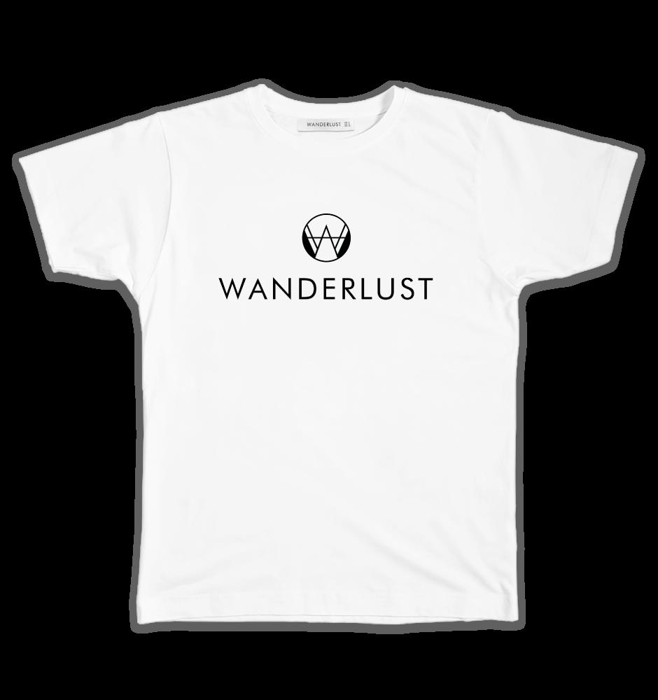Image of Wanderlust Shirt