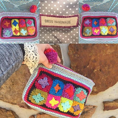 Image of Dorene Clutch