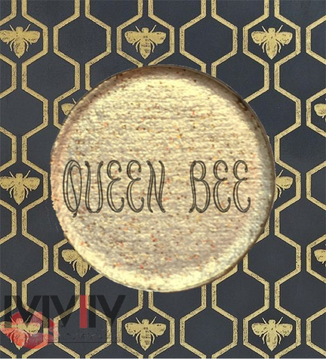 Image of Queen Bee