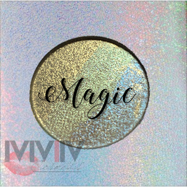 Image of Magic