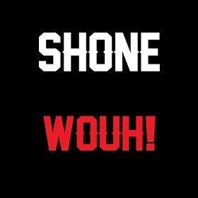 """Image of (Téléchargement légal) Shone """"Wouh!"""""""