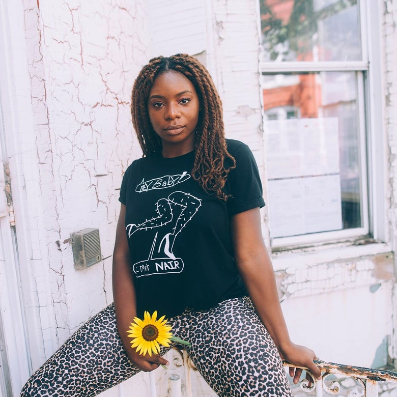 Image of Catcall Yo Mama!