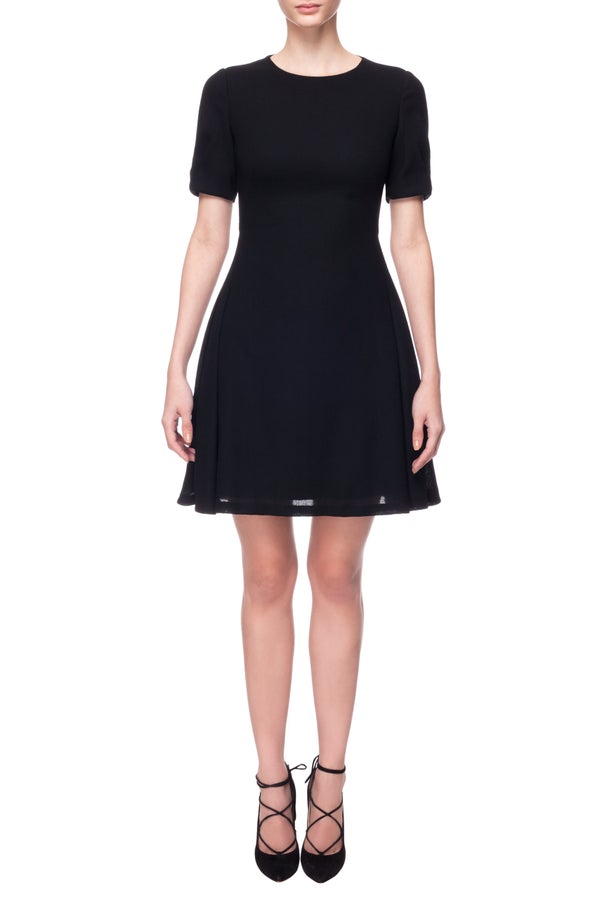 Aspen Dress $ 885.00 - Melissa Bui