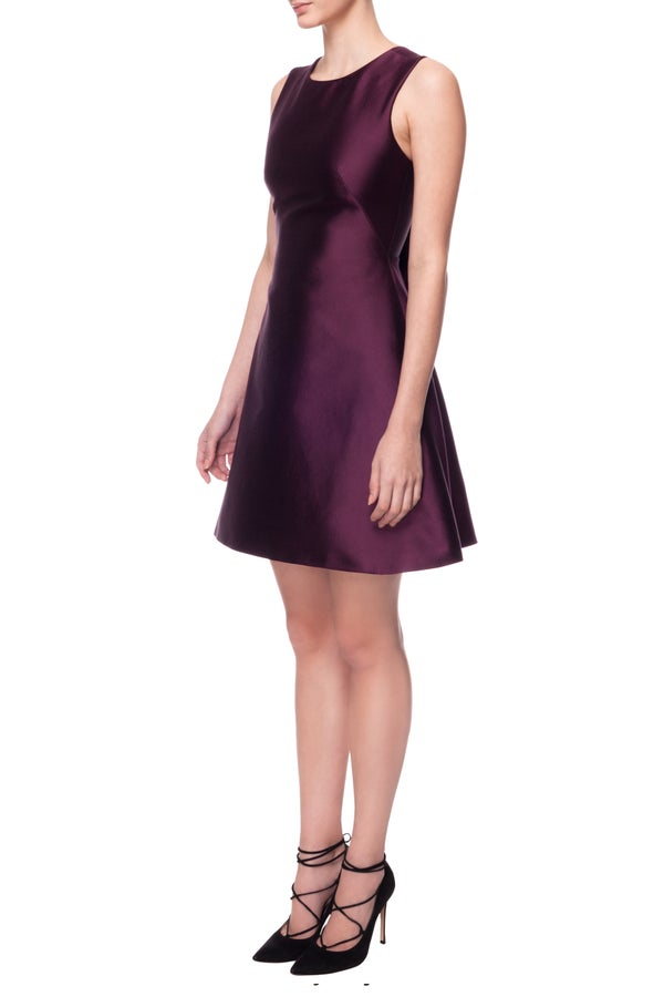 Viola Dress $875.00 - Melissa Bui