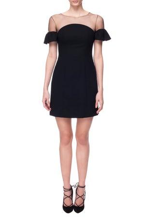Lobelia Dress $885.00 - Melissa Bui