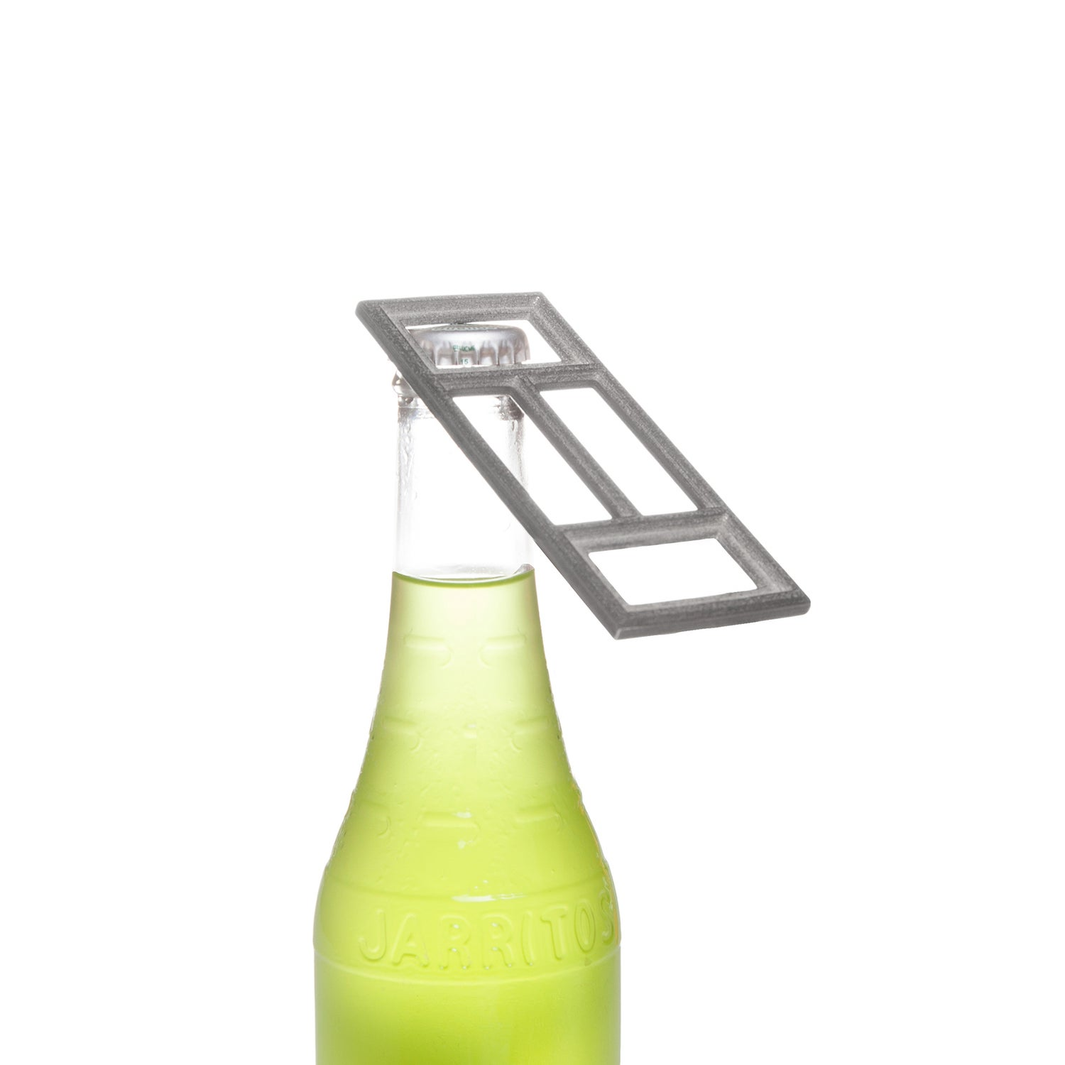 Image of Vento Bottle Opener