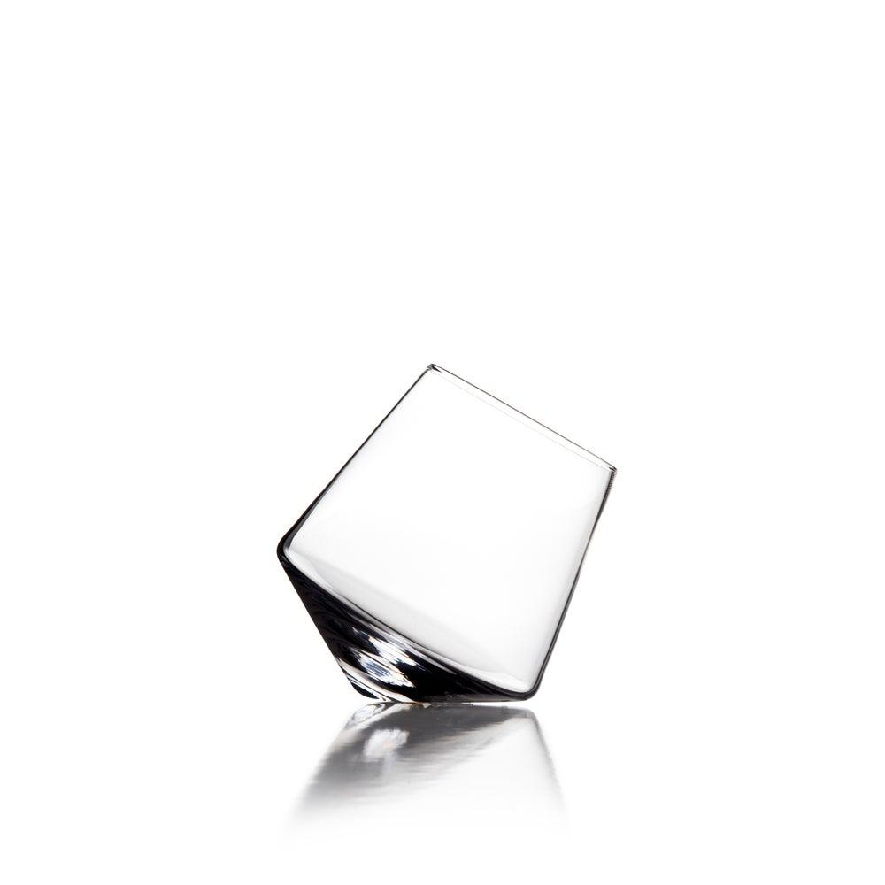 Image of Cupa-Vino