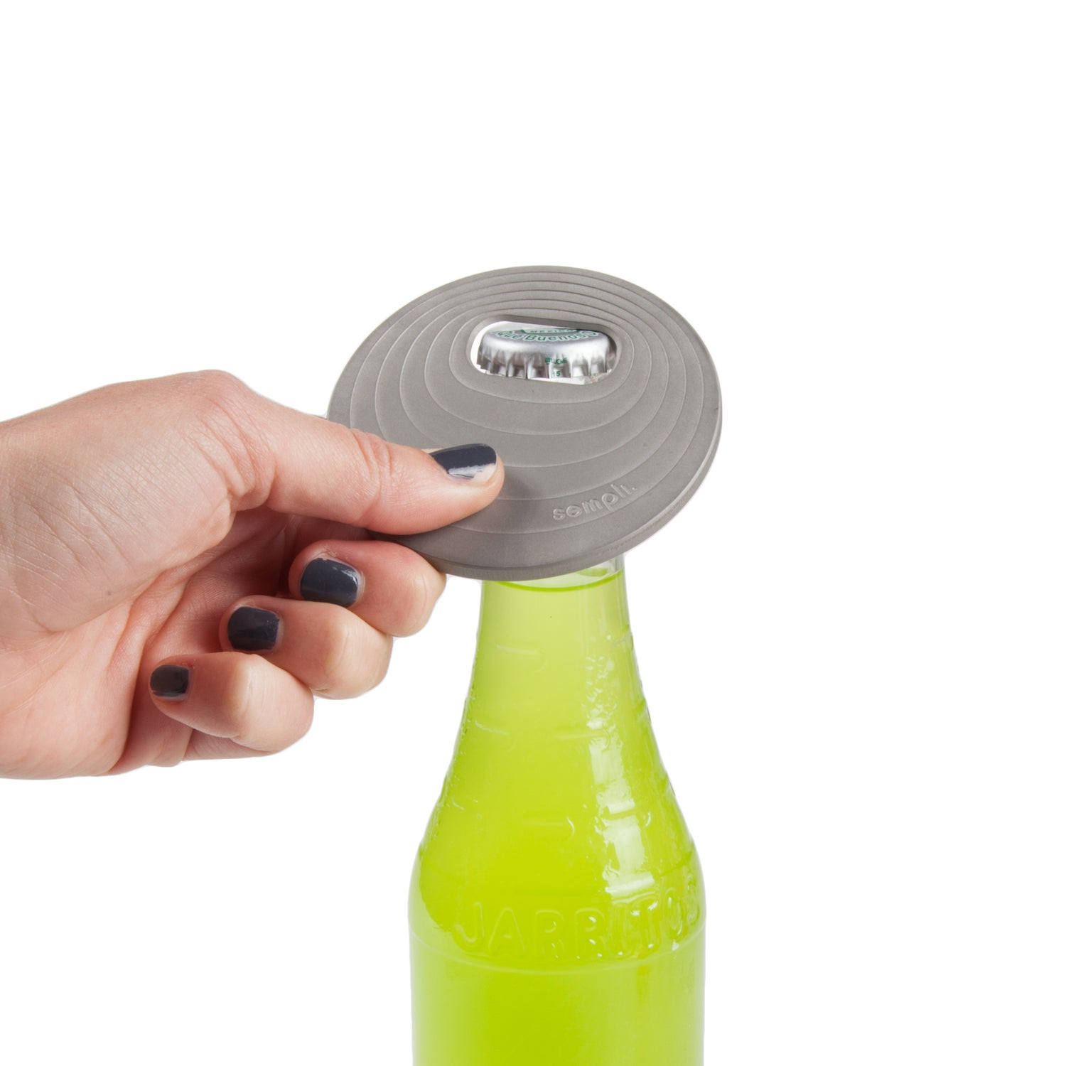 Image of Orbo Bottle Opener
