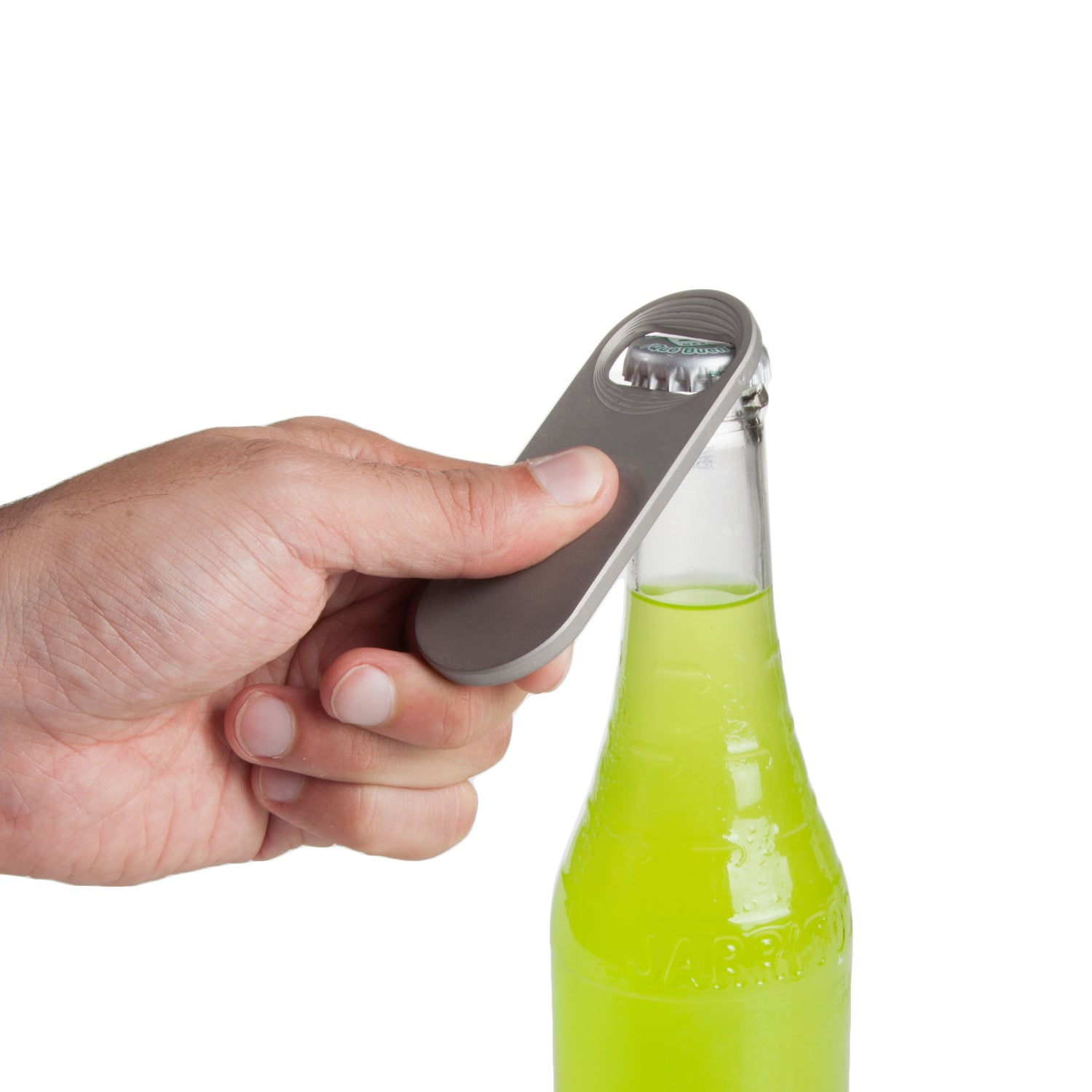 Image of Solvo Bottle Opener