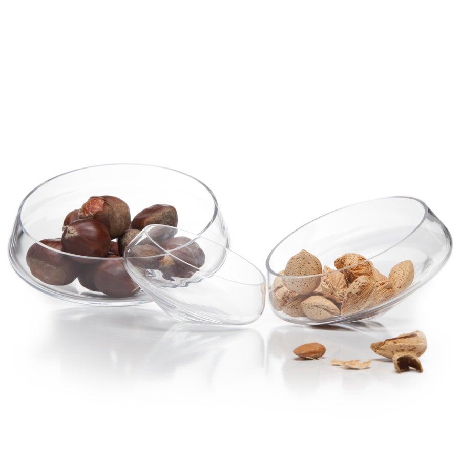 Image of Sini Nesting Bowls