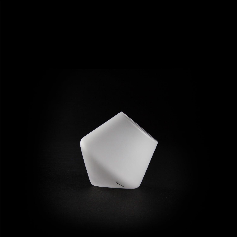 Image of Cupa-Rocks ICE