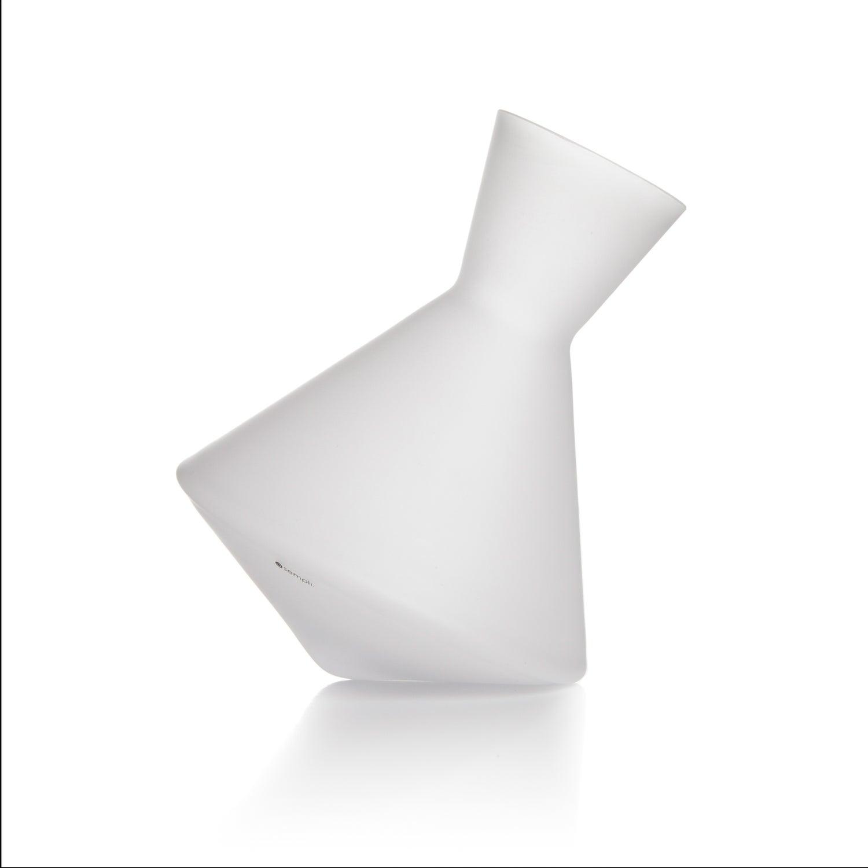 Image of Vaso-Vino ICE