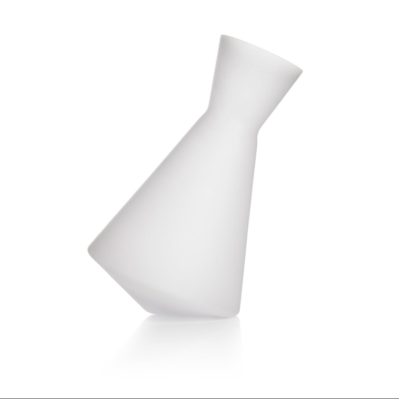 Image of Vaso-Aqua ICE