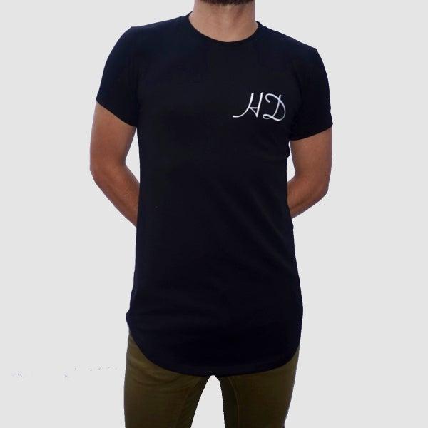 High demand t shirts for T shirt on demand
