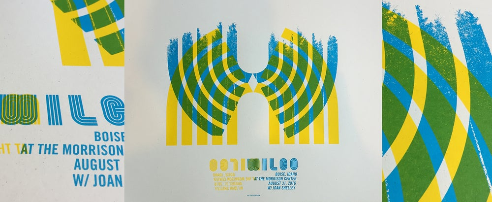 Image of Wilco Boise, Idaho