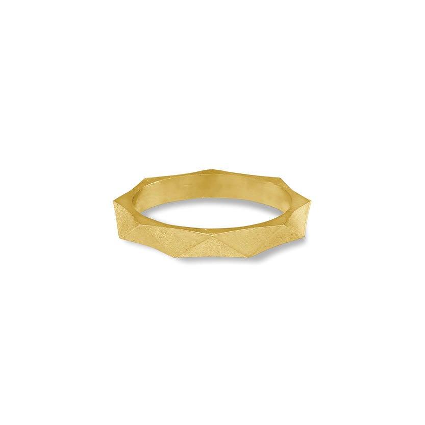 Image of Veva Ring