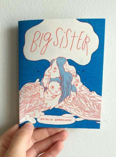 Image of Big Sister