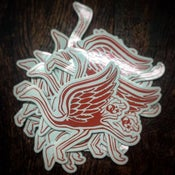 Image of OGxRedWings logo