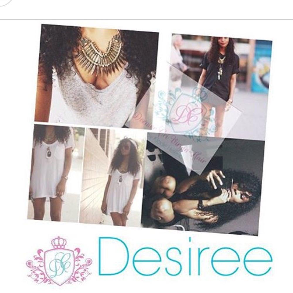 Image of Desiree 4a  pas de chauffage