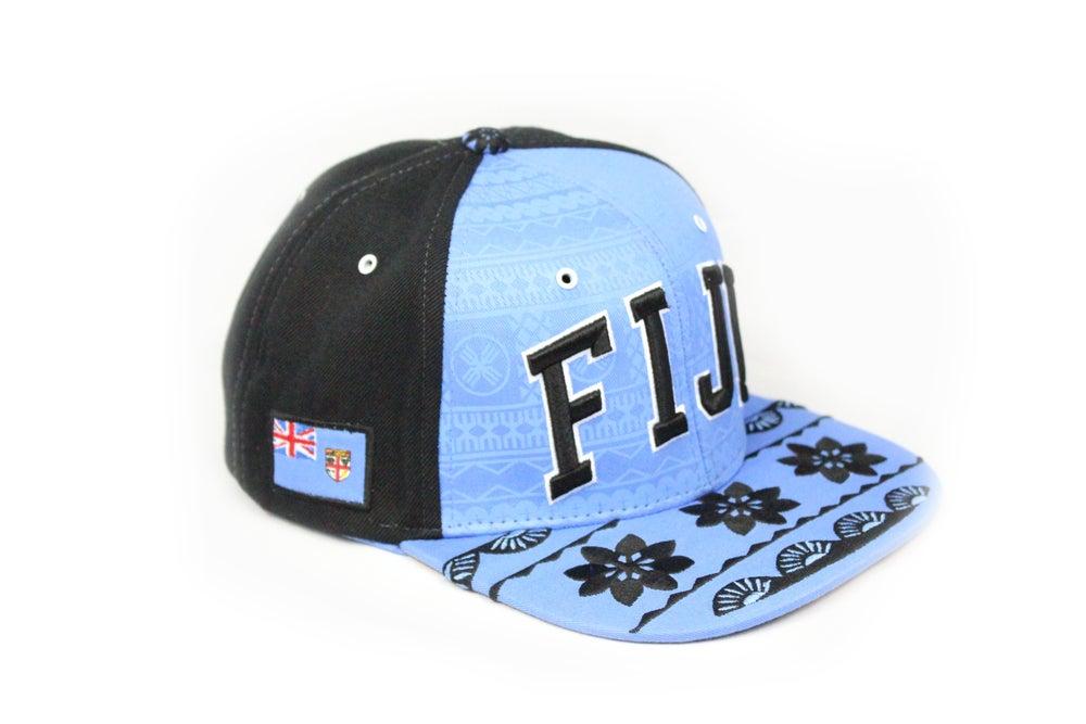Image of Fiji Tapa