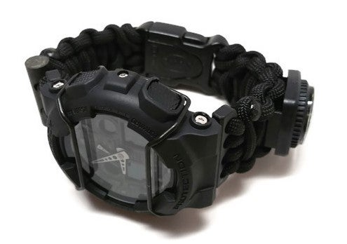 Image of Spec Ops - Survival Watch