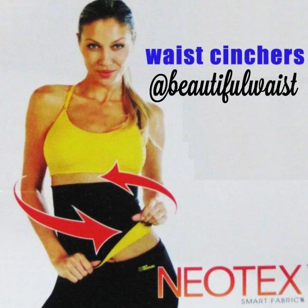 Image of Super Sweat🏃🏼♀️ Waist Belt